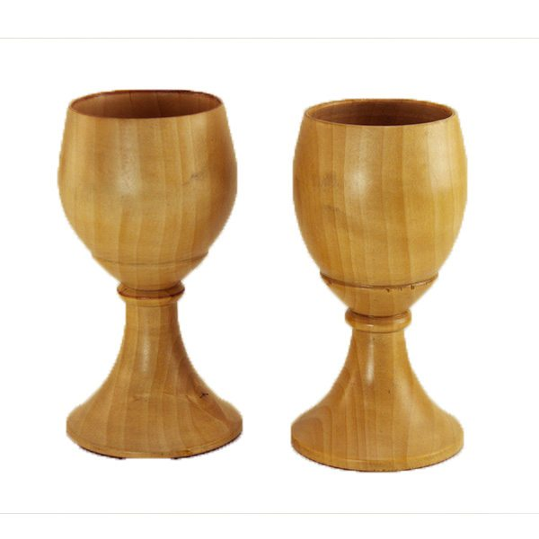 Cups & Goblets